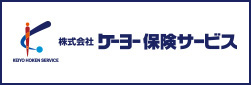 Keiyo insurance service Co., Ltd